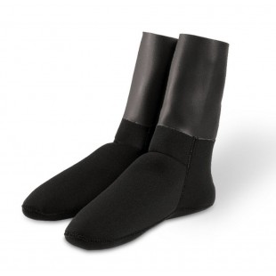 OMER - CHAUSSONS NEOPRENE DOUBLE DEUX...