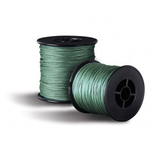 FIL NYLON DYNEEMA 1mm