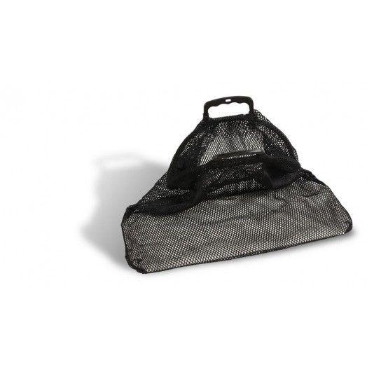 FILET POUR POISSONS DE LUXE - Bouée / planche • Accroche poisson • Dry box - Accastillage • Accessoires de chasse - Abysea