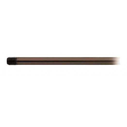 OMER - FLECHE INOX ø6.5mm TETE FILETEE - Flèches - Accastillage • Accessoires de chasse - Atlantys Homopalmus