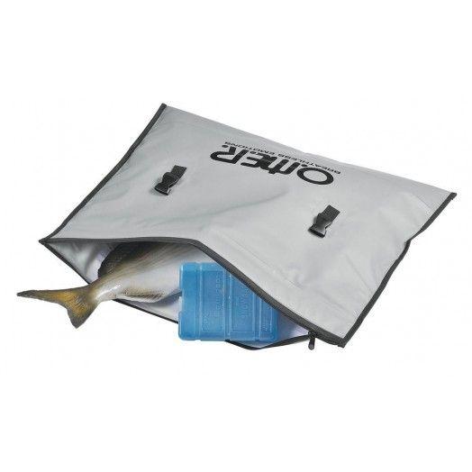 GELO BAG SAC TERMIQUE ETANCHE - Bouée / planche • Accroche poisson • Dry box - Accastillage • Accessoires de chasse - Abysea