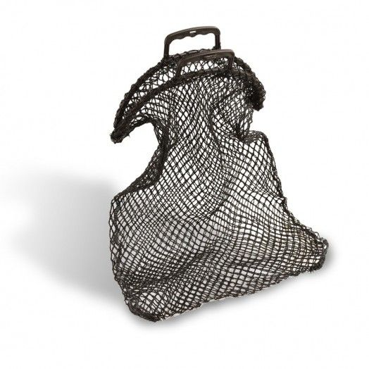 Filet à poisson Omer professional - Bouée / planche • Accroche poisson • Dry box - Accastillage • Accessoires de chasse - Abysea