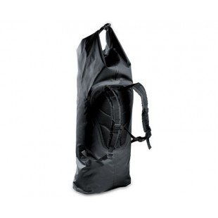 SPORASUB - SAC DRY BACKPACK