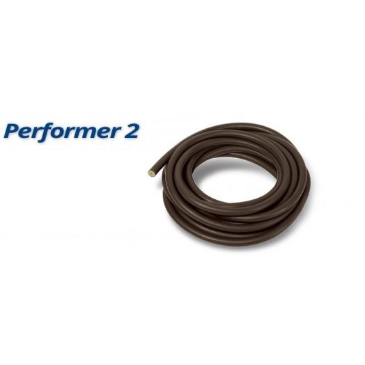 Sandow omer performer 2 au mètre - Sandows • obus - Accastillage • Accessoires de chasse - Abysea
