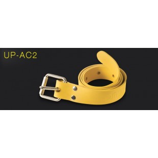 UMBERTO PELIZZARI - UP-AC2 CEINTURE...