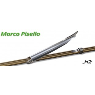 FLÈCHE AMERICA by MARC PISELLO - Flèches - Accastillage • Accessoires de chasse - Abysea