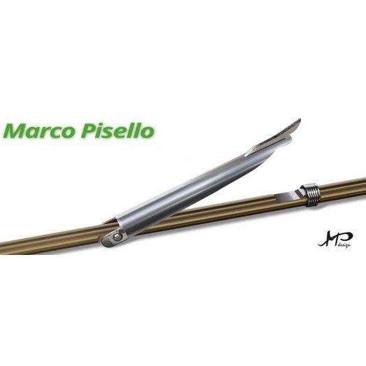 FLÈCHE AMERICA by MARC PISELLO - Flèches - Accastillage • Accessoires de chasse - Atlantys Homopalmus