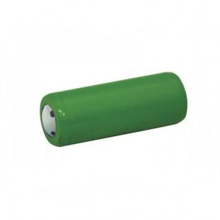 BIGBLUE - BATCEL32650 (VL4200P- VTL2600P- VTL3800P- TL2600P- TL3500P) - Accessoires • Supports - Lampes de plongée - Abysea