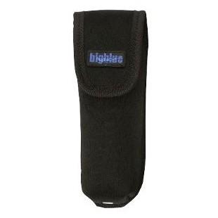 BIGBLUE - NPRPOUCH POUR AL1200 series -...
