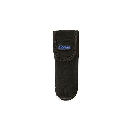 BIGBLUE - NPRPOUCH POUR AL1200 series - ETUI NEOPRENE - Accessoires • Supports - Lampes de plongée - Abysea