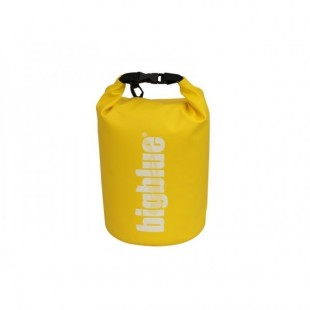 BIGBLUE - Outdoor Dry Bag
