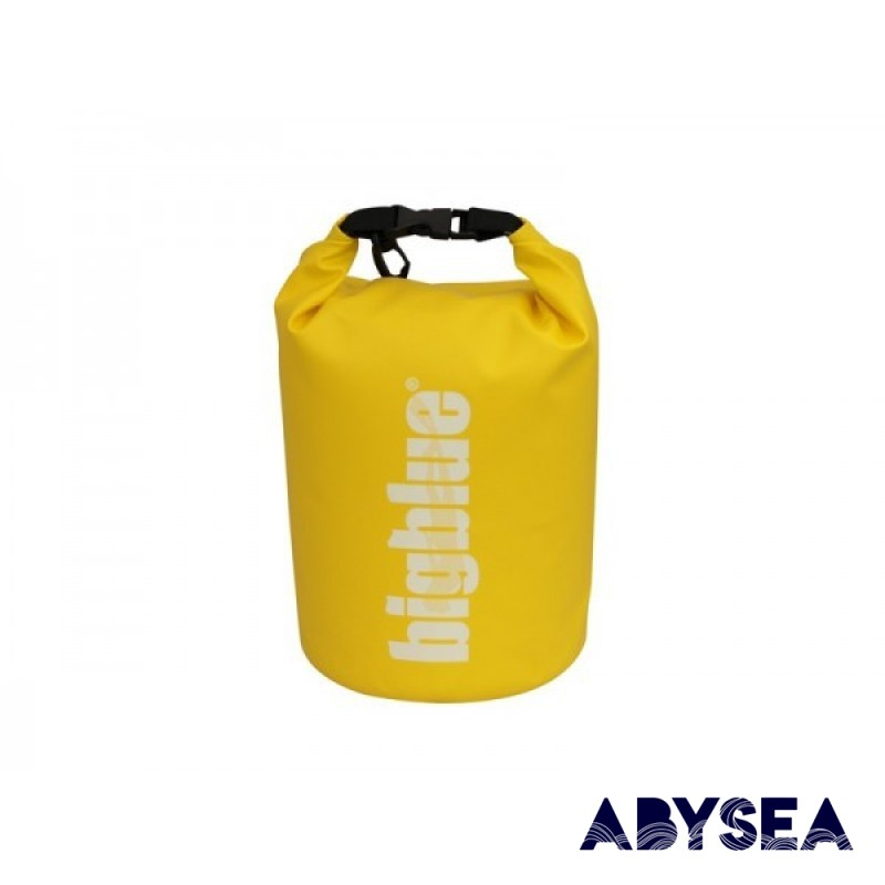 BIGBLUE - Outdoor Dry Bag - Accastillage • Accessoires de chasse - Chasse sous-marine - Abysea