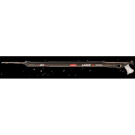PATHOS - ARBALETE / FUSIL - LASER CARBON - Pathos Sub - Arbalètes • fusils - Atlantys Homopalmus