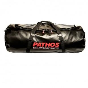 PATHOS - SAC NOIR 90 L
