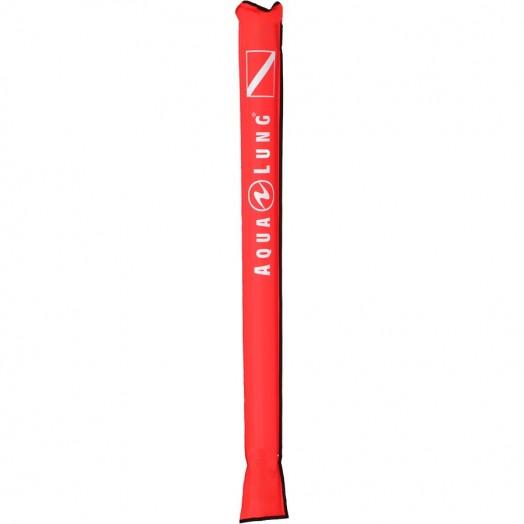 ACCESSOIRES PLONGEE - AQUALUNG - PARACHUTE DE PALIER NYLON AVEC DEVIDOIR 10 M - Accastillage • Accessoires de plongée - Plongée