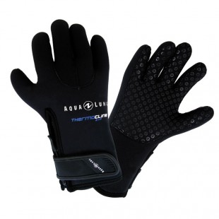 GANTS - AQUALUNG - THERMOCLINE 3 MM