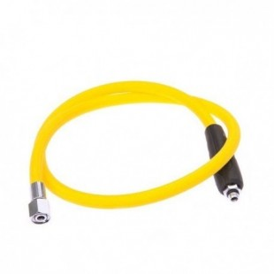 Flexible AQUALUNG Aqua flex MP jaune...