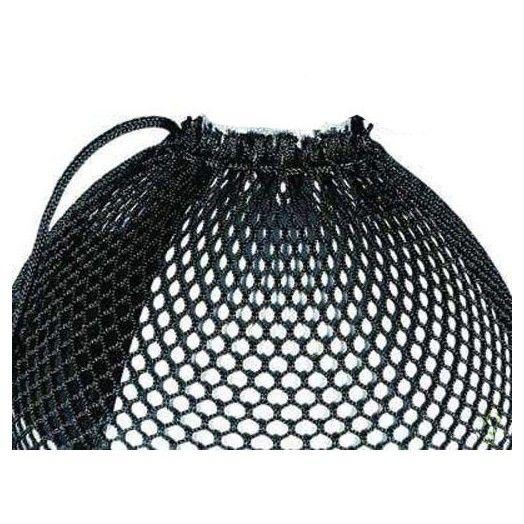 Filet de bloc AQUALUNG noir - Accastillage • Accessoires de plongée - Plongée sous-marine - Atlantys Homopalmus