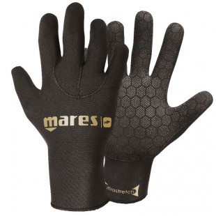 Gants - MARES - Flex Gold 30 Ultrastrech -...