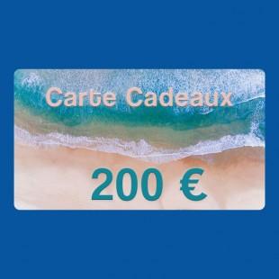 carte-cadeaux-200-