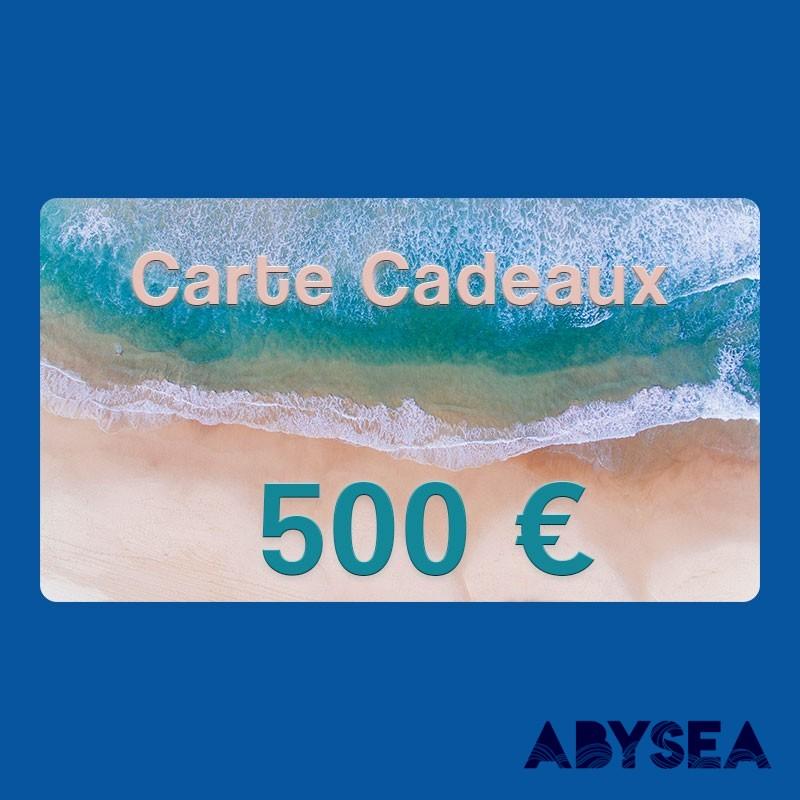 carte-cadeaux-500