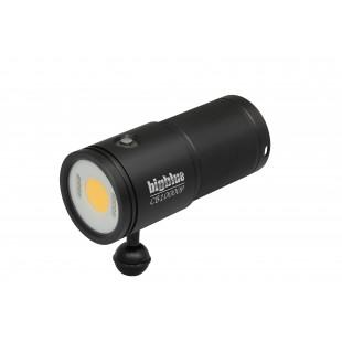 Bigblue CB 10000 PRC Premium pack - Lampes de plongée - Plongée sous-marine - Abysea