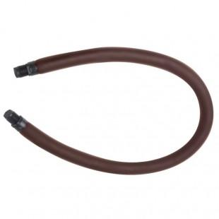 Sandow Omer Performer couronne bagues nylon ø 16 - Sandows • obus - Accastillage • Accessoires de chasse - Abysea