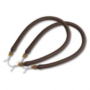 Sandow Omer Performer couronne dyneema ø 14 - Sandows • obus - Accastillage • Accessoires de chasse - Abysea