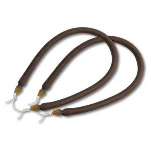 Sandow Omer Performer couronne dyneema ø 18 - Sandows • obus - Accastillage • Accessoires de chasse - Atlantys Homopalmus