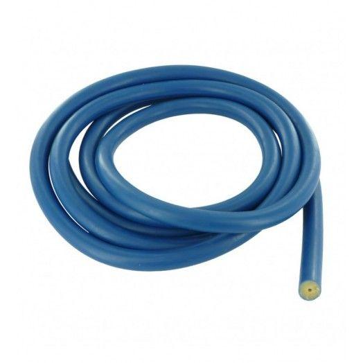 SANDOWS - SEAC - POWER BLUE au mètre - Sandows • obus - Accastillage • Accessoires de chasse - Abysea