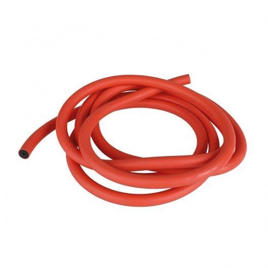 SANDOWS - SEAC - POWER RED au mètre - Sandows • obus - Accastillage • Accessoires de chasse - Abysea