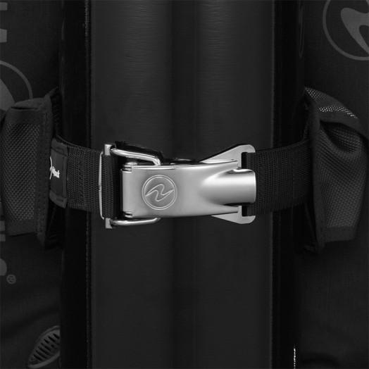 Sangle de bloc - Aqualung - Grip Lock - Accastillage • Accessoires de plongée - Plongée sous-marine - Atlantys Homopalmus