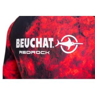 Veste - Beuchat - Redrock - 5mm