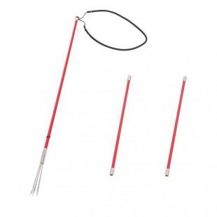 Pole Spear (FOËNE) - MARES - 150CM