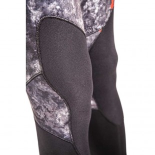Pantalon - Beuchat - Trigoblack  - 5mm