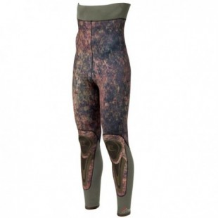 Pantalon - Cressi - Seppia - 5mm