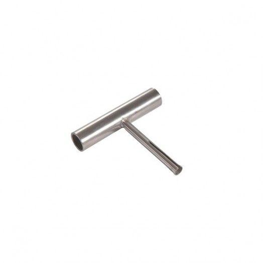 Outil pour Obus - Mares - Poignée T Tool - Accastillage divers - Accastillage • Accessoires de chasse - Atlantys Homopalmus