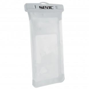 Pochette étanche pour téléphone - Seac