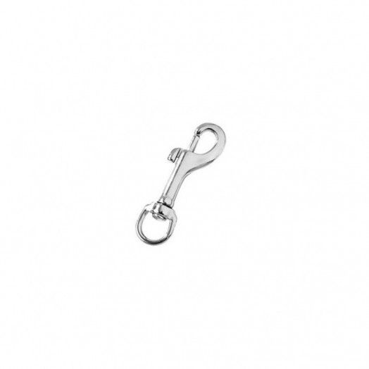 Mousqueton avec émerilon - Scubapro - Accastillage • Accessoires de plongée - Plongée sous-marine - Abysea