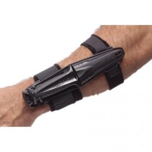 Kit sangles pour couteaux - Beuchat