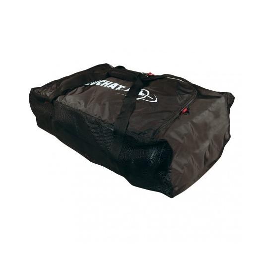 Mesh bag Beuchat -  - Sacs • bagagerie apnée & snorkeling - Atlantys Homopalmus