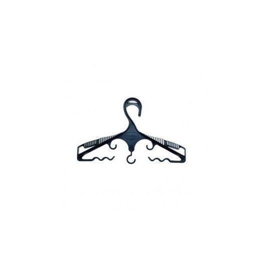 ACCESSOIRE PLONGÉE - AQUALUNG - Cintre Multifonction - Accastillage • Accessoires de plongée - Plongée sous-marine - Atlantys