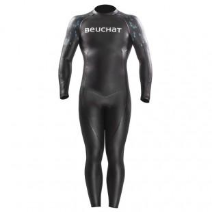 Combinaison de nage Beuchat C200