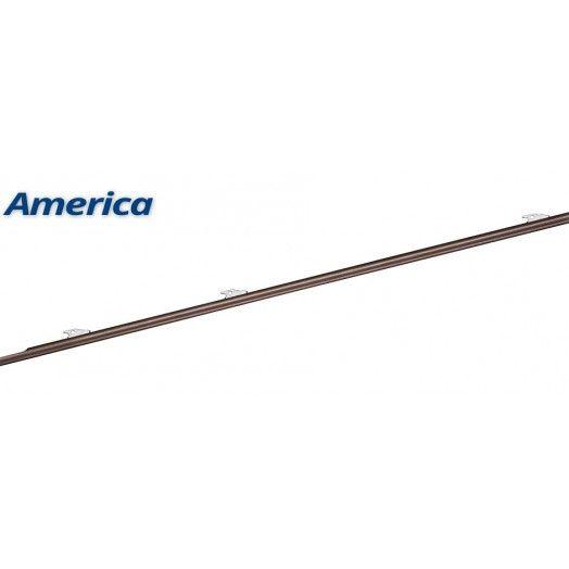 "FLECHES ""AMERICA"" OMER - Flèches - Accastillage • Accessoires de chasse - Atlantys Homopalmus"