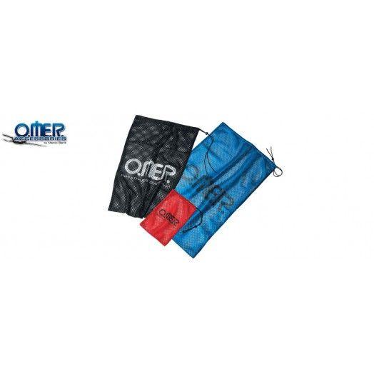 FILET MULTIFONCTIONS OMER - Accastillage • Accessoires de plongée - Plongée sous-marine - Atlantys Homopalmus