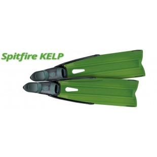 PALME - SPORASUB - SPITFIRE KELP - Palmes de chasse - Chasse sous-marine - Abysea