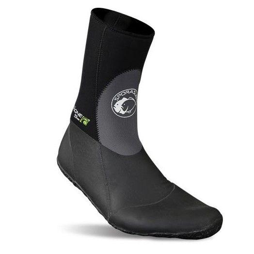 Chaussettes de plongée Sporasub BRETAGNE - Gants • chaussons apnée & snorkeling - Triathlon • Apnée • Snorkeling - Atlantys