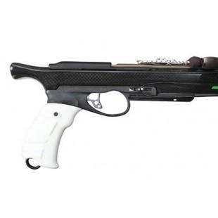 Fusil - SPORASUB - SK40