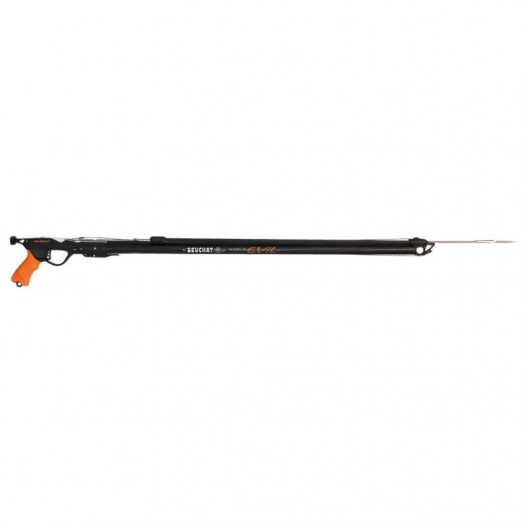 ARBALETE / FUSIL Beuchat MARLIN EVIL - Arbalètes • fusils - Chasse sous-marine - Abysea
