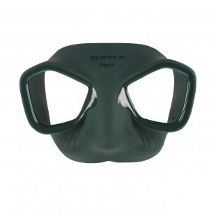 Masque VIPER - MARES